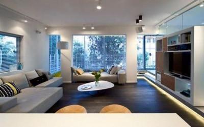 על הקשר בין חלונות ושימור אנרגיה