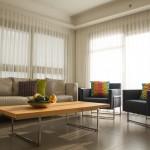 6 דברים שכדאי לקחת בחשבון כשמתכננים את ההצללה בבית