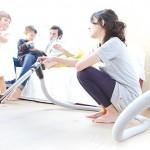 7 דברים שכדאי לקחת בחשבון כאשר בוחרים שואב אבק מרכזי
