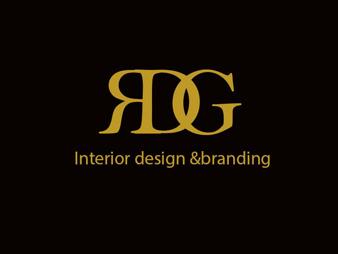 לוגו סטודיו Design2Be