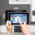 מה דרוש על מנת ליישם חשמל חכם בבית?
