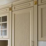 עיצוב הבית: כיצד ניתן לזהות נגריות המייצרות רהיטי איכות?