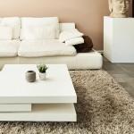 מדוע כדאי להתקין שואב אבק מרכזי בבית?