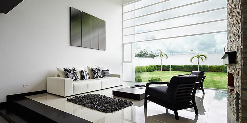 חלונות לבית: חלונות בלגיים, חלונות אלומיניום וחלונות עץ