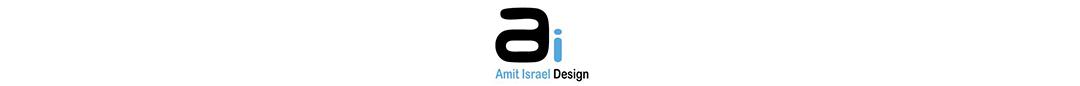 עמית ישראל עיצוב פנים