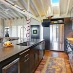 באיזה שלב של השיפוץ כדאי לבחור מוצרי חשמל למטבח? כל מה שצריך לדעת