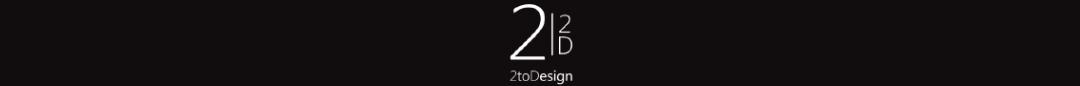 2toDesign