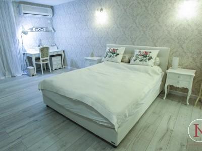 שיפוץ ועיצוב חדרי מתבגרים