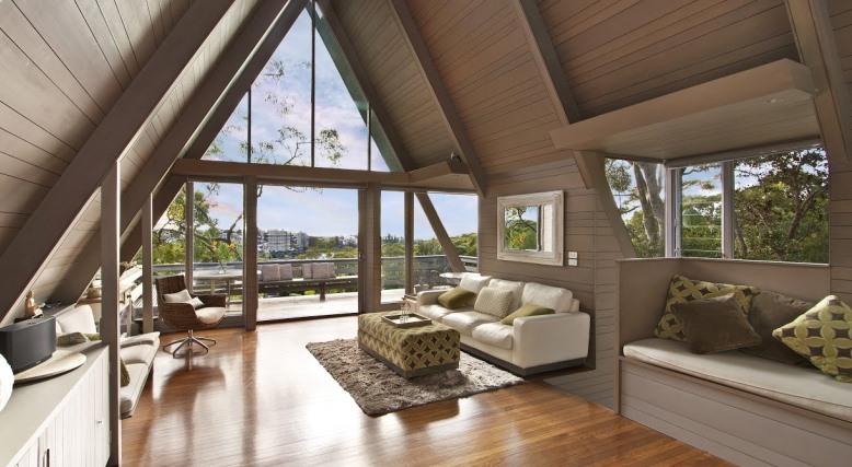ההבדלים המרכזיים בין קבלני שיפוצים של בית פרטי לקבלני שיפוצים של דירה