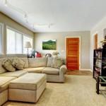 כיצד צריך לחשב עלויות לשיפוץ דירה?
