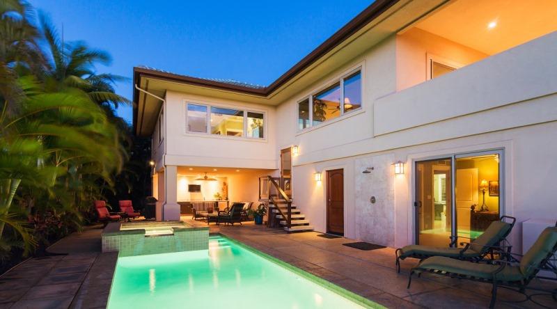 מגזין עיצוב הבית