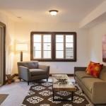 עיצוב הבית – רעיונות