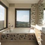 אתר עיצוב הבית