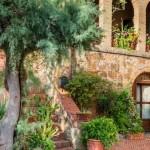 עיצוב בתים – באיזה שלב מערבים את המעצב?