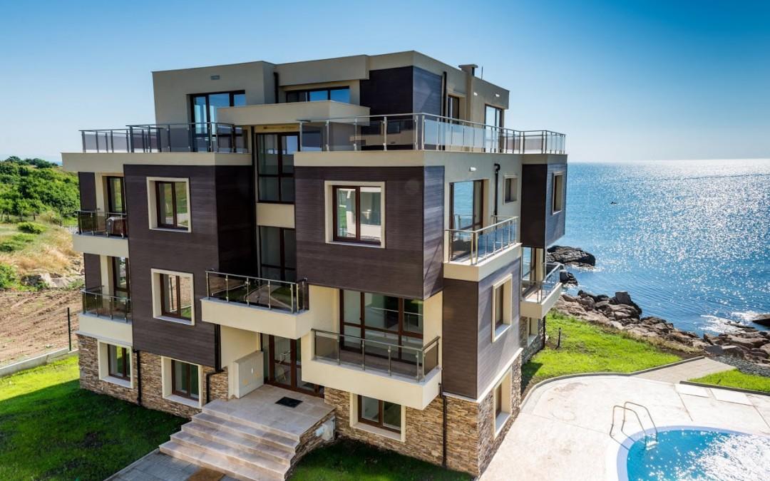 קניתם בית וכעת אתם מעוניינים לשפץ אותו? 4 נקודות שחייבים לדעת על עלויות שיפוץ הבית