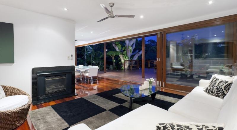עיצוב הבית בתקציב נמוך