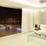 תכנון בית – היבט העיצוב והיבט השימושיות