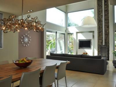 baner_Apartment_chananya