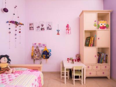 girlroom-after_01