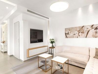 תכנון דירה במודיעין
