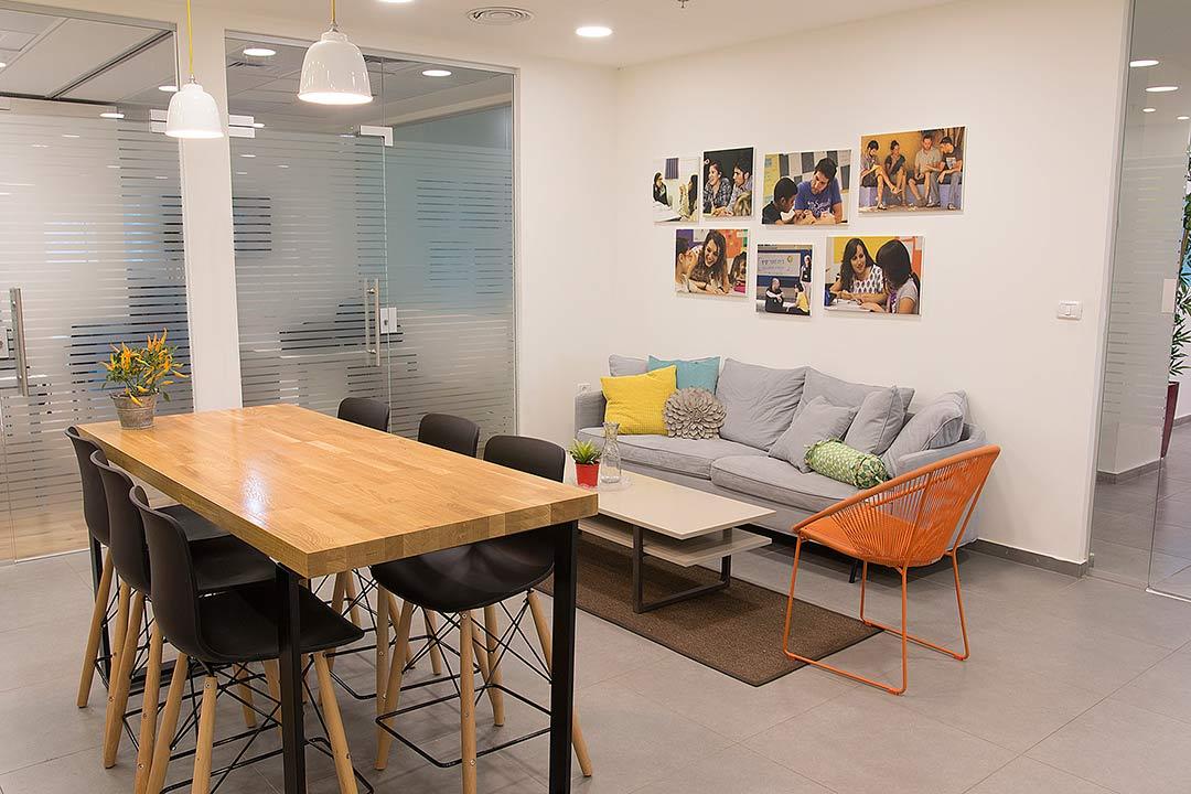 MeravB_office2