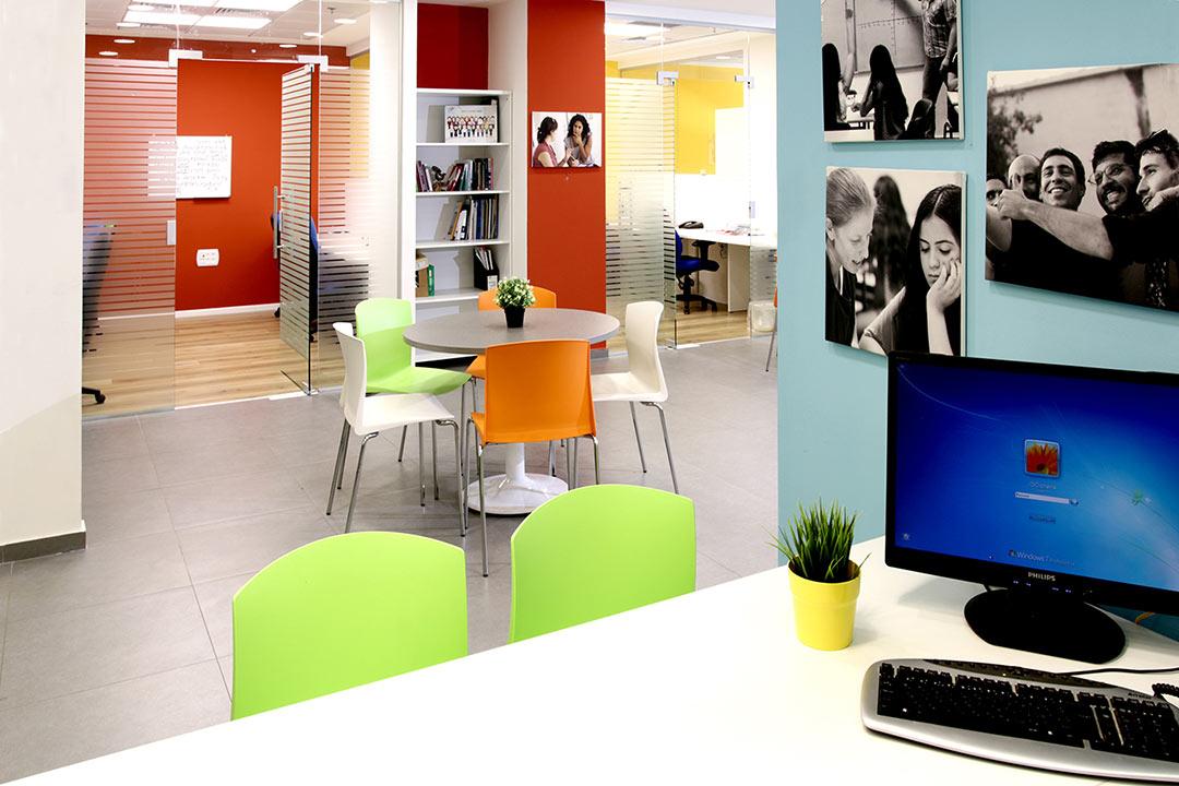 MeravB_office6