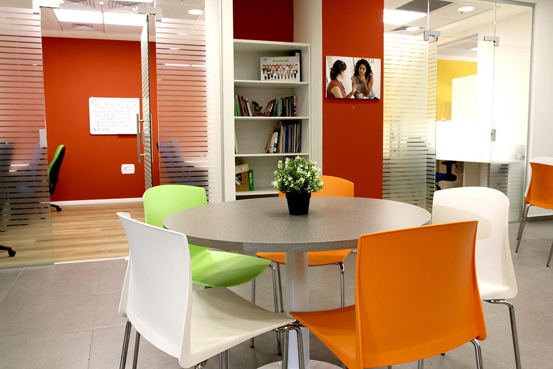 MeravB_office7