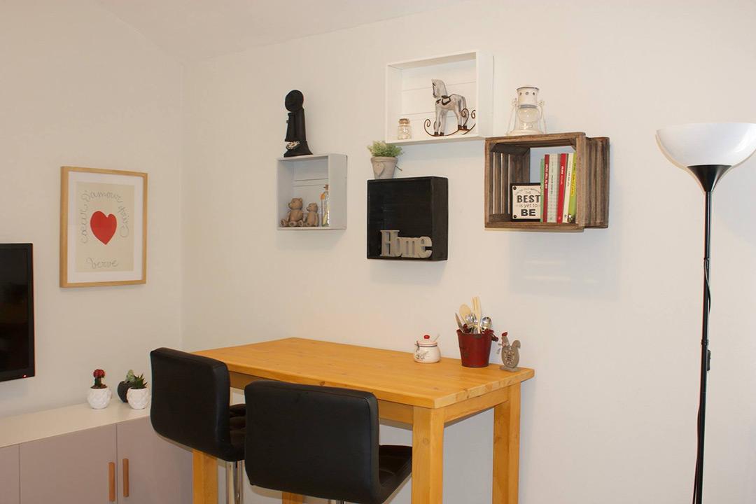 limor_livingroom2