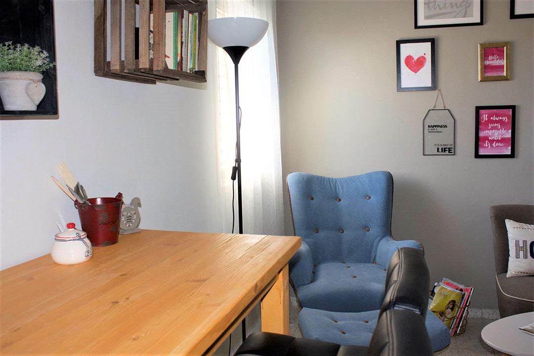 limor_livingroom4