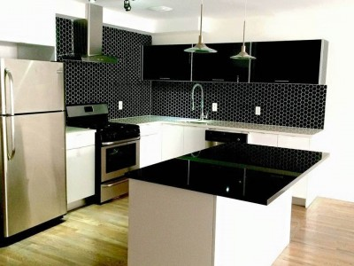 revitalO_kitchen13