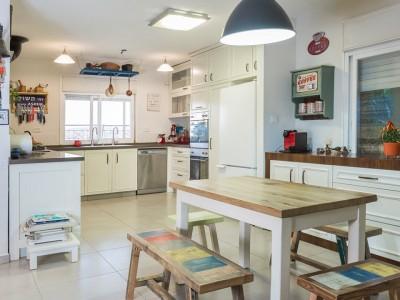talilavaaknin_kitchen6
