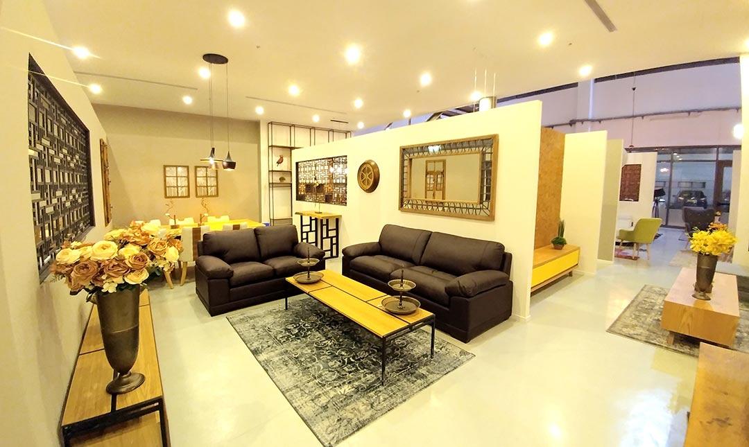 AnatZiv-designer_house8