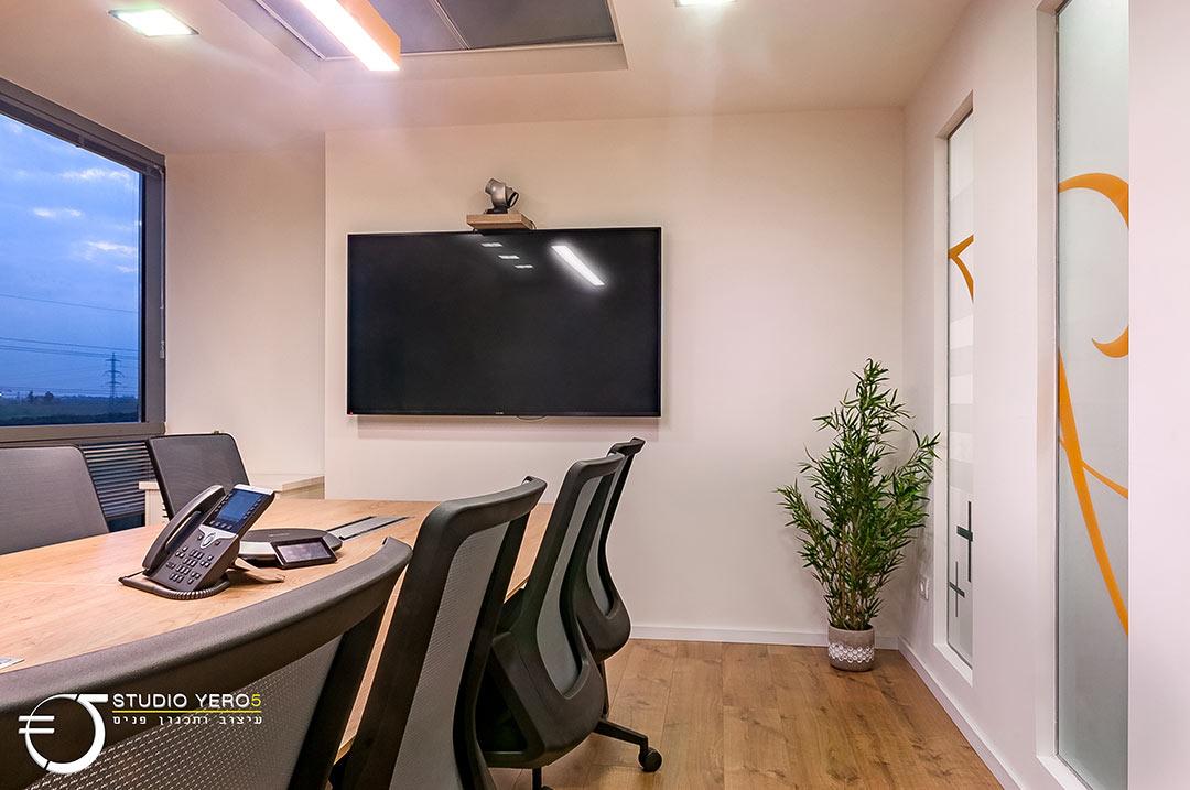 Orit_Y-jos-office2