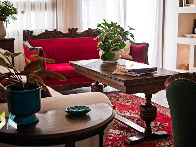 דירה במגדלי תל אביב