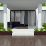 פרוגרמה לתכנון הבית