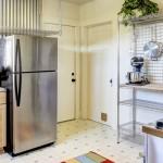 מדוע מוצרי חשמל לבית נמכרים בקלות רבה באמצעות האינטרנט?