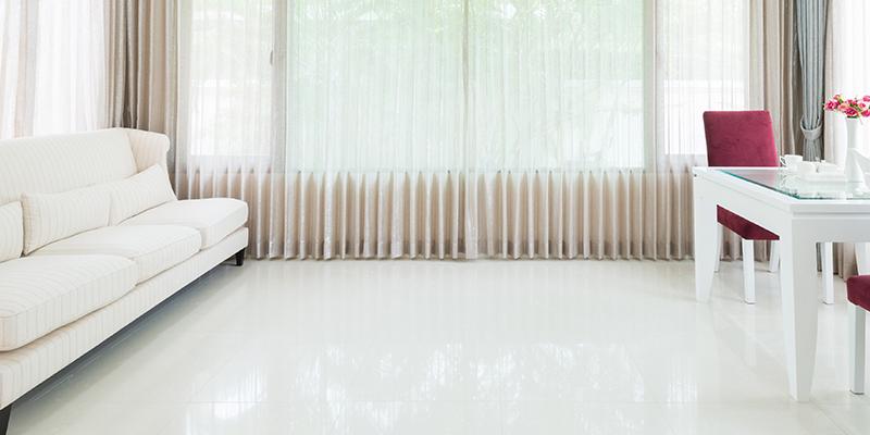 שואב אבק מרכזי – משדרג את הסטנדרטים שלכם בניקיון