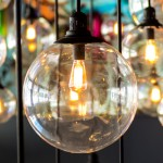 חג החנוכה, חג האורים ולנו אור איתן: טיפים לעיצוב תאורה נכונה
