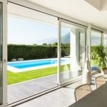 חלונות אלומיניום – 5 טיפים כיצד להתאים פרופיל לסוג וגודל החלון
